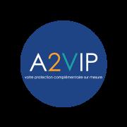 Logo A2VIP